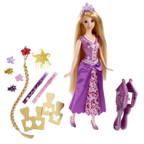 File:DISNEY Princess Draw 'n Style Hair Rapunzel.jpg