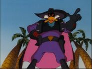 Darkwarrior Duck17