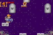 Disney's Magical Quest 3 Starring Mickey and Donald Screenshot 1