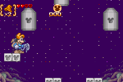 File:Disney's Magical Quest 3 Starring Mickey and Donald Screenshot 1.png