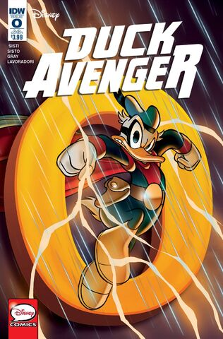 File:Duck Avenger issue 0 sub.jpg