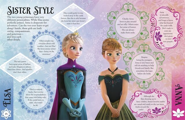 File:Elsa-anna-sisters-style-frozen-essential-guide.jpg