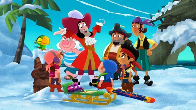 File:Jake&Hook-Hook on Ice!.jpg