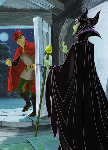 File:Maleficent -My Side of the Story04.jpg