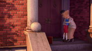 Meet-the-robinsons-disneyscreencaps com-10194