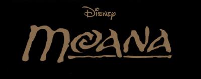 File:Moana Logo.jpg