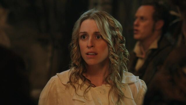 File:Once Upon a Time - 1x05 - That Still Small Voice - Donna.jpg