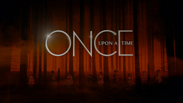 File:Once Upon a Time - 5x16 - Our Decay - Opening Sequence.png