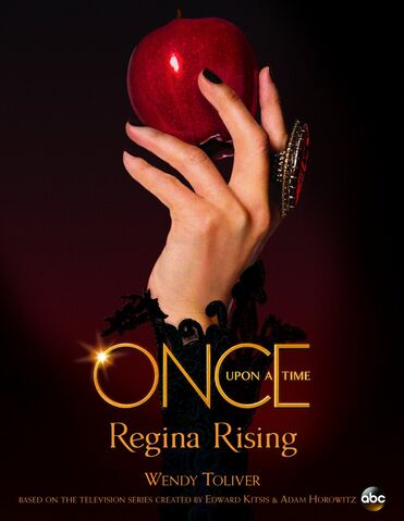 File:Once Upon a Time Regina Rising.jpg