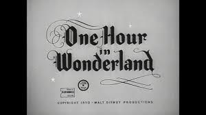 File:One hour in wonderland title.jpg