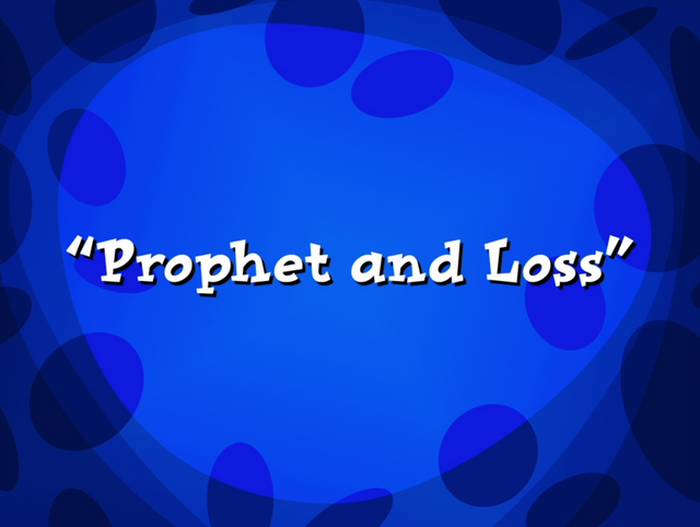 File:Prophet and Loss.png