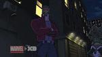 Star-Lord AA New Look 01