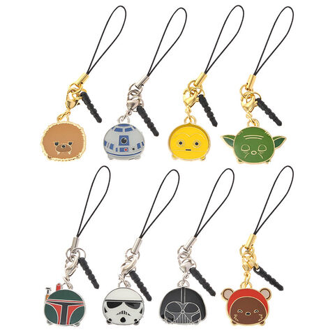 File:Star Wars Tsum Tsum Phone Accessories.jpg