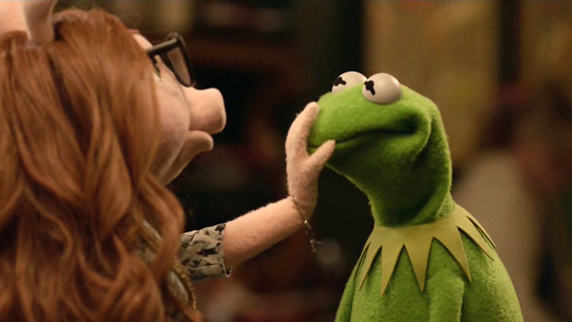 File:TheMuppets-S01E08-ShutUp.png