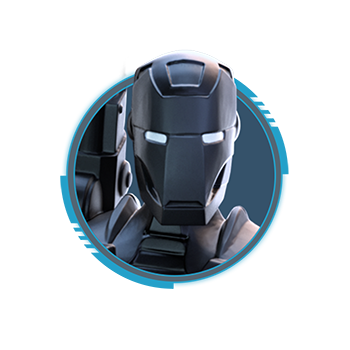 File:The Avengers Playmation Avatar 08.png