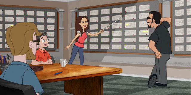 File:The Mom Attractor Storyboard Pitch.png