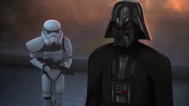 File:The Wrath of Darth Vader 04.png