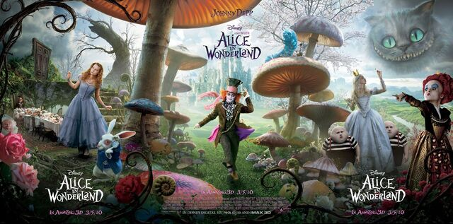 File:Tim Burton's Alice in Wonderland Poster 02.jpg