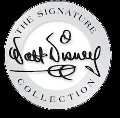 File:Walt disney signature logo 7 1.png
