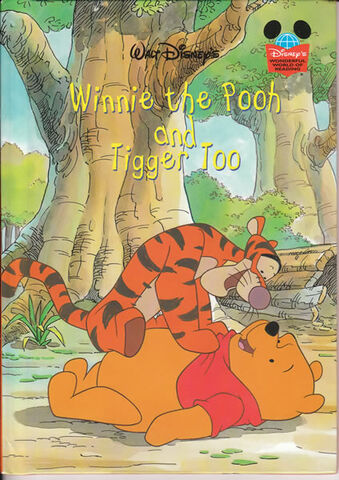 File:Winnie-the-Pooh-and-Tigger-Too.jpg
