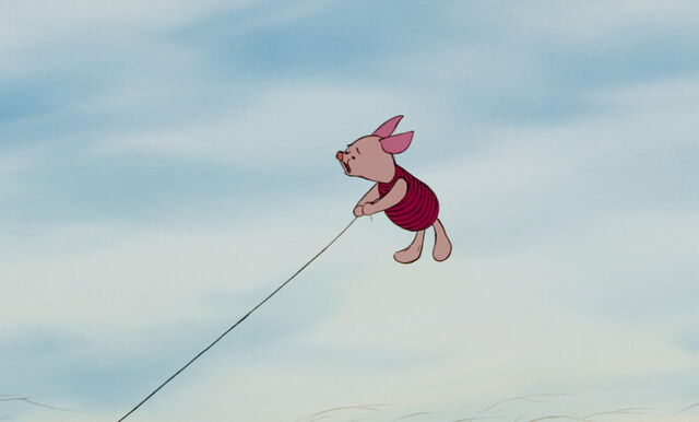 File:Winnie-the-pooh-disneyscreencaps.com-3222.jpg