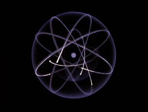 File:1957-friend-atom-14.jpg