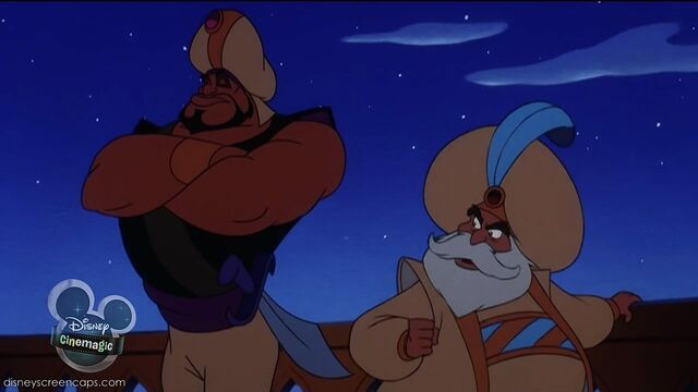 File:Aladdin3-disneyscreencaps.com-7455.jpg