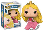 Aurora-disney-princesses-funko-pop-2