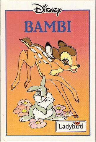 File:Bambi (Ladybird 3).jpg