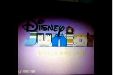 File:DisneyJuniorStellaandSam.jpg