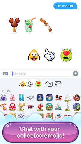 File:Disney Emoji Blitz 5.jpg