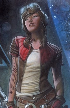 File:Doctor Aphra profile.png