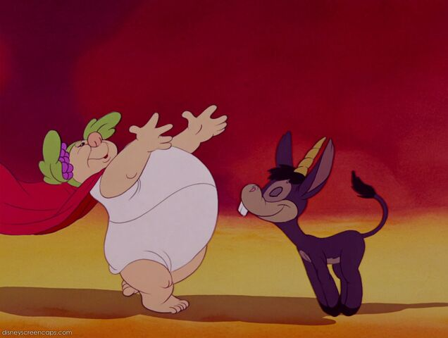 File:Fantasia-disneyscreencaps com-6780.jpg