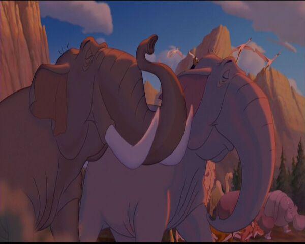 File:Fantasia 2000 Elephants.jpg