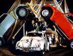 Herbie Rides Again 1