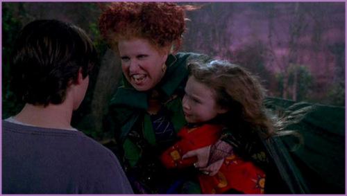 File:Hocus-pocus-halloween-8663439-720-480.jpg