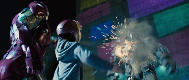 File:Iron-man2-movie-screencaps.com-11877.jpg
