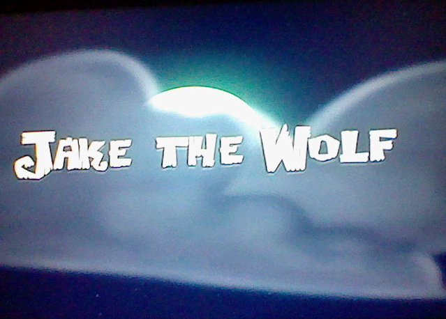 File:Jake the Wolf- titlecard.png
