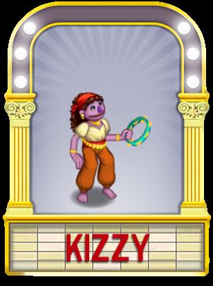 File:Kizzy 2 clipped rev 1.png