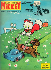 File:Le journal de mickey 747.jpg