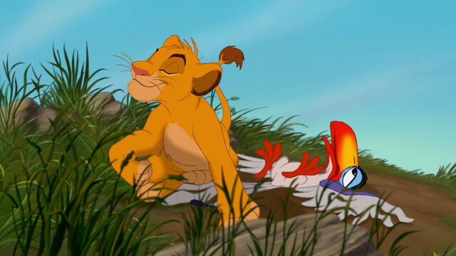 File:Lion-king-disneyscreencaps.com-1210.jpg