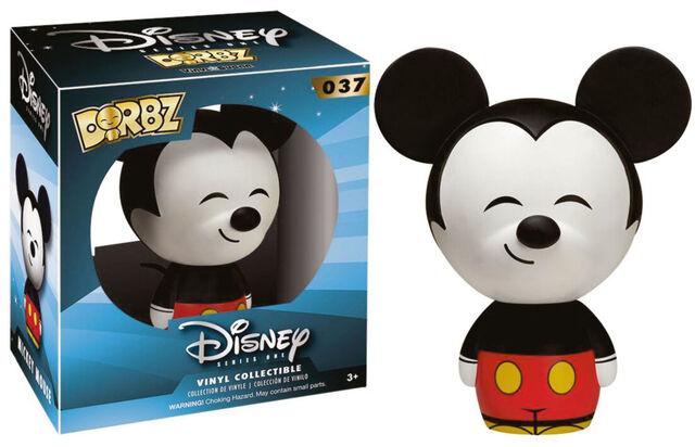 File:Mickey dorbz.jpg