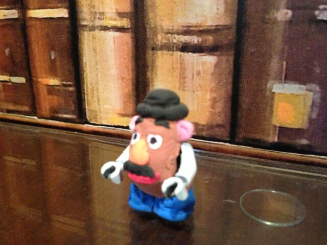 File:Mr. Potato Head.jpeg