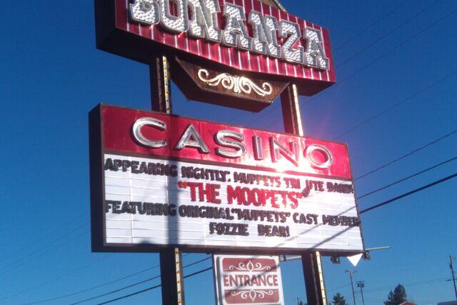 File:Muppets casino.jpg