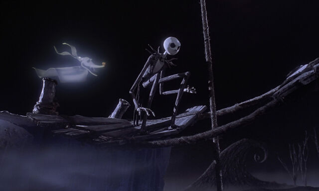 File:Nightmare-christmas-disneyscreencaps com-7734.jpg