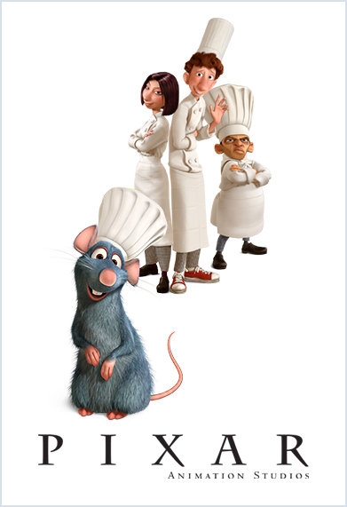Image - Ratatouille Pixar.jpg   Disney Wiki   FANDOM