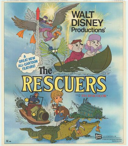 File:Rescuerspaper.jpg