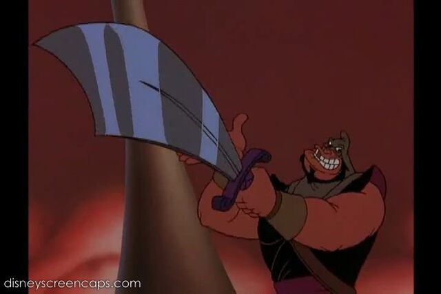 File:Returnjafar-disneyscreencaps.com-6511.jpg