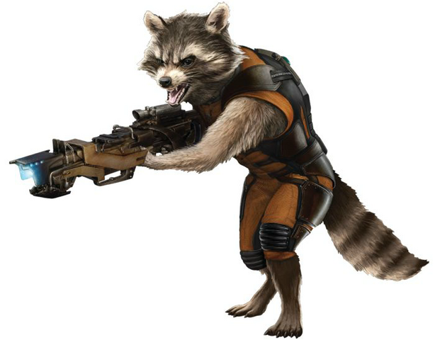File:Rocket Promo Art Decor I.png