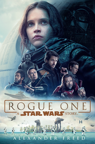 File:Rogue One Novel.png